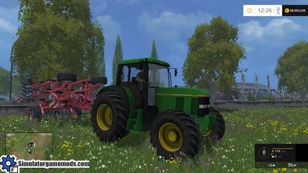 john-deere-tractor-sgmods-02