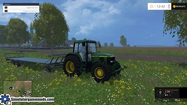 john-deere-v2-tractor-2