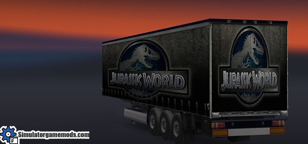 jurassic-world-transport-trailer