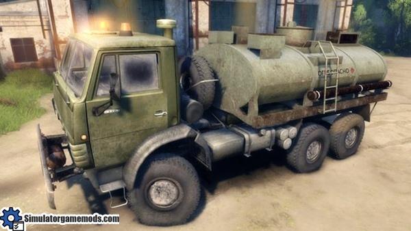 kamaz-43101-truck-sgmods-01
