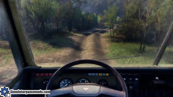 kamaz-43101-truck-sgmods-02