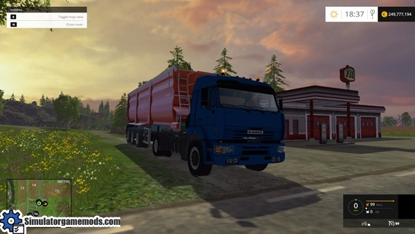 kamaz-5460-multicolor-truck-2