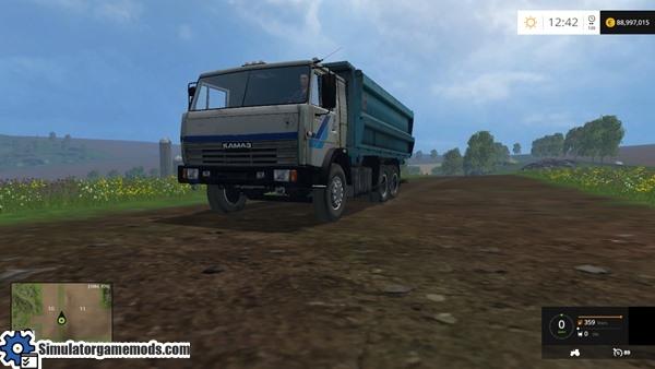 kamaz-truck-2