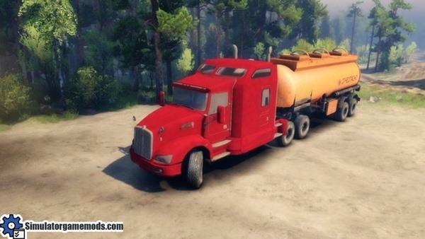 kenworth-truck-sgmods