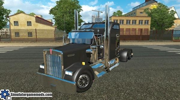 kenworth-w900-american-truck