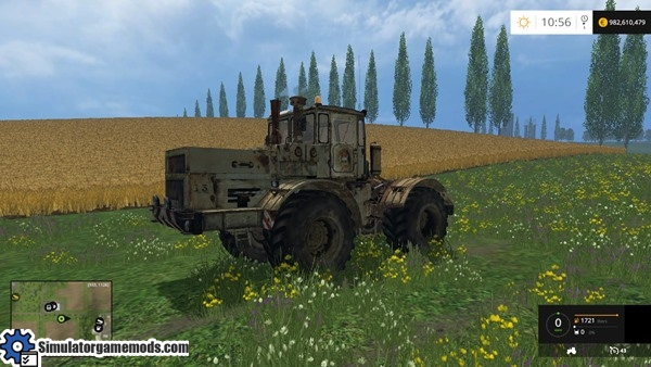 kirovets-k-701-tractor-01