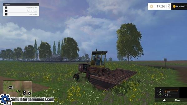 kps-5g-harvester-1