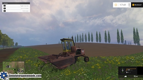 kps-5g-harvester-2
