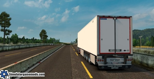 lamberet-axel-dubois-trailer