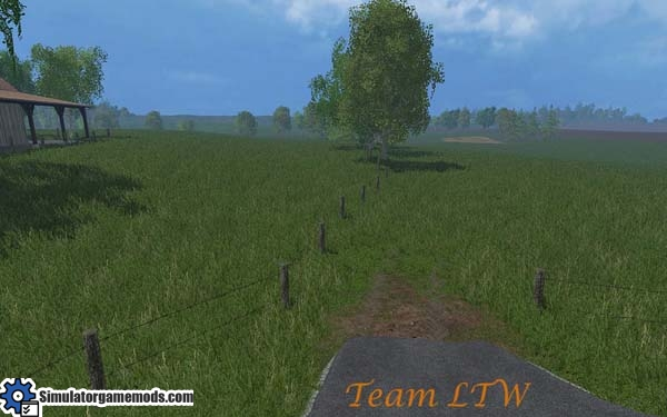 ltw-farming-map-2