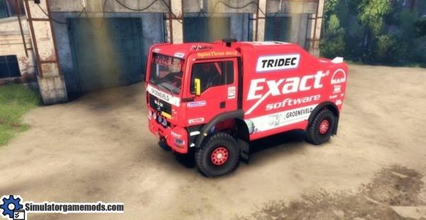 man-dakar-truck