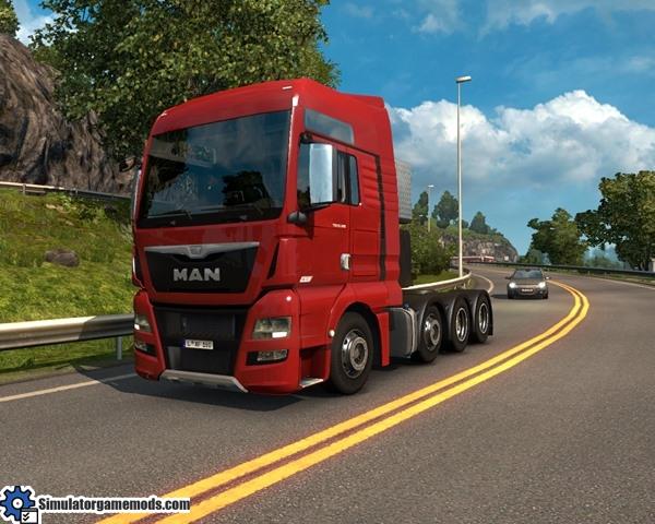 man-tgx-euro6-truck2