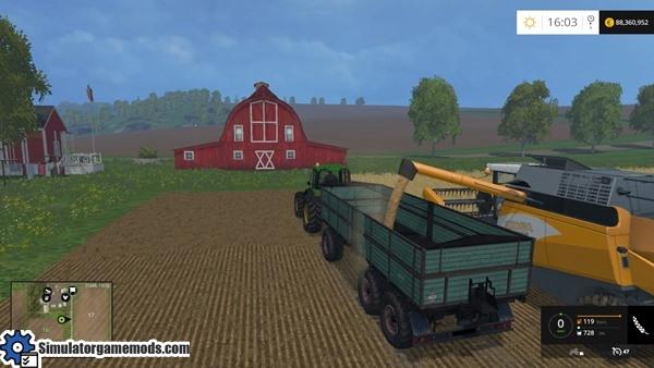 mengele-dr-75-trailer-sgmods-01