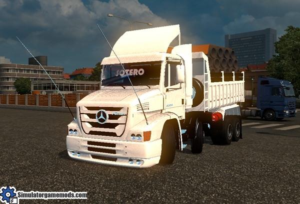 mercedes-benz-1620-truck-1