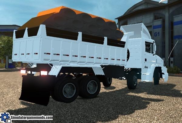 mercedes-benz-1620-truck-2
