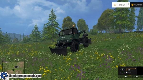 mercedes-benz-406-truck-1