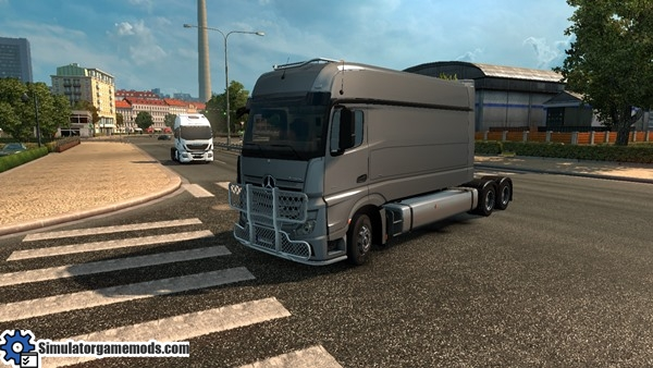 mercedes-benz-truck-sgmods-01
