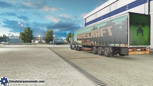 minecraft-trailer-mod