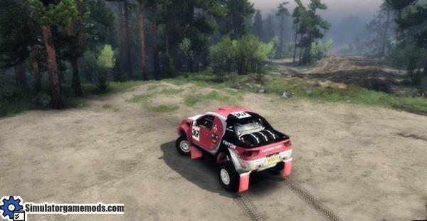 mitsubishi-l200-car-mod-2