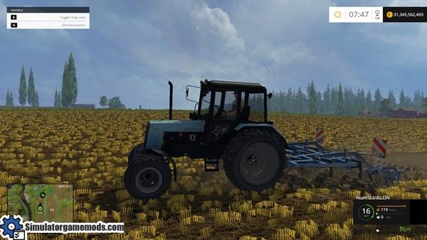 mtz-1025-tractor-01