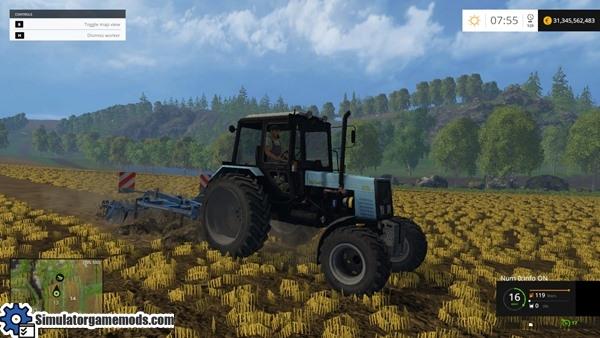 mtz-1025-tractor-02