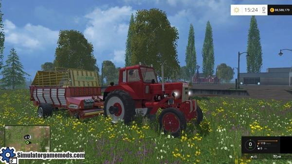 mtz-80-old-tractor-02