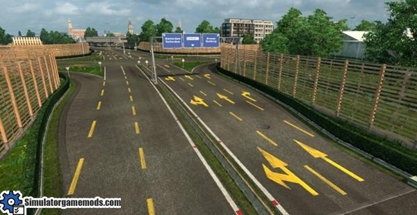 new-asphalt-sgmods