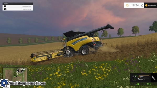 new-holland-cr-1090-harvester-mod-sgmods-02