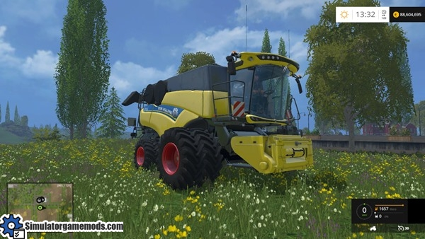 new-holland-sgmods-02