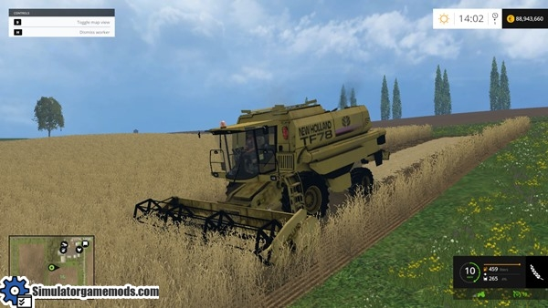 new-holland-tf-78-combine-1