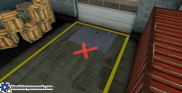 new-parking-symbol-mod