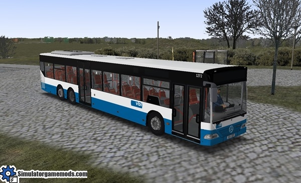 omsi bus simulator 2 free download android