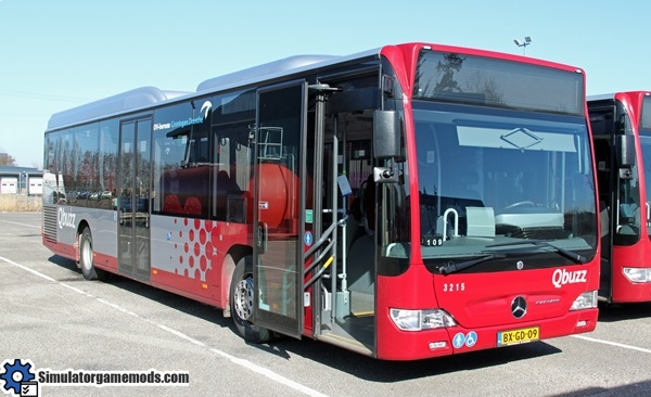 omsi2_mb_citaro_u_download_sgmods_02