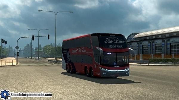 paradise-bus-mod-2