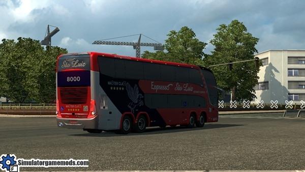 paradise-bus-mod-3