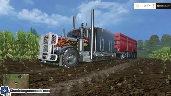 peterbilt-6x6-truck1