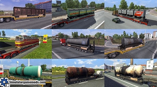 railway-cargo-trailer