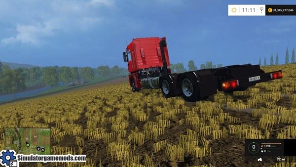 renault-magnum-color-truck-02