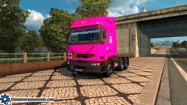 renault-new-truck-1