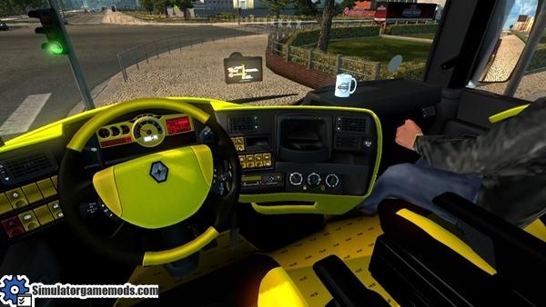 renault-premium-truck-sgmods02