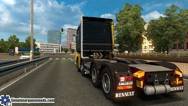 renault-premium-truck-sgmods03