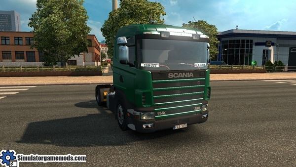 scania-114l-truck-01