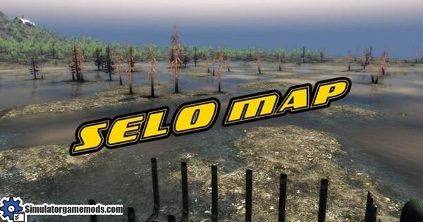 selo-map