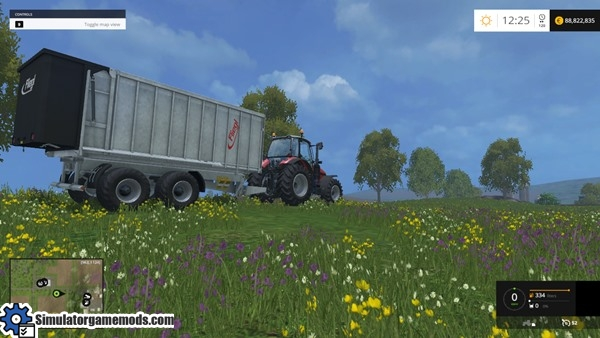 sgmods-fliegl-trailer-1