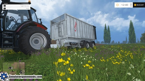 sgmods-fliegl-trailer-2