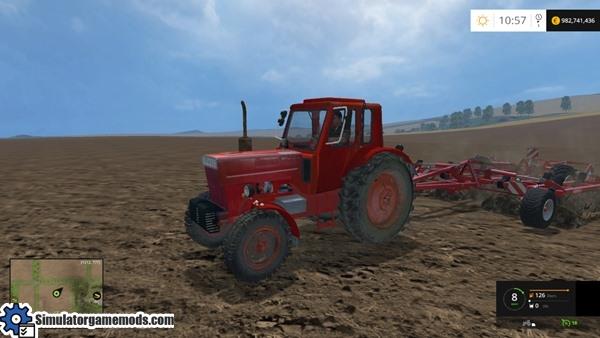 sgmods-mtz-80-tractor-01