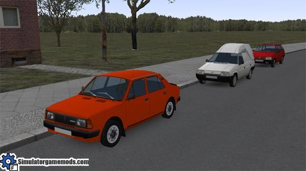 skoda120l_carpack