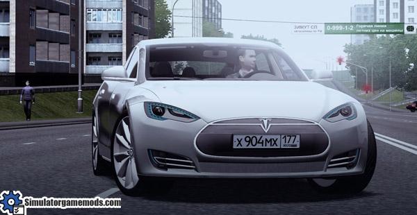 tesla-model-s-car-mod