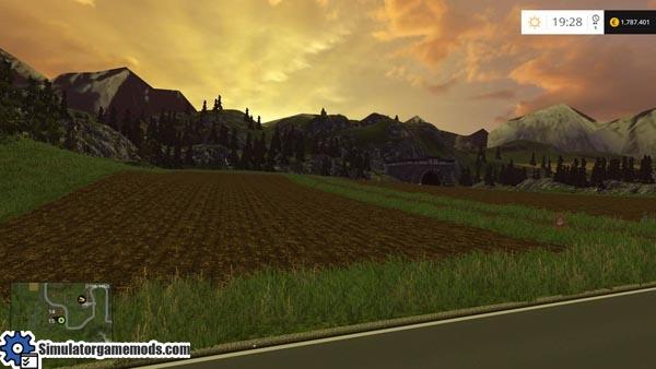 the-rocks-farm-map-01