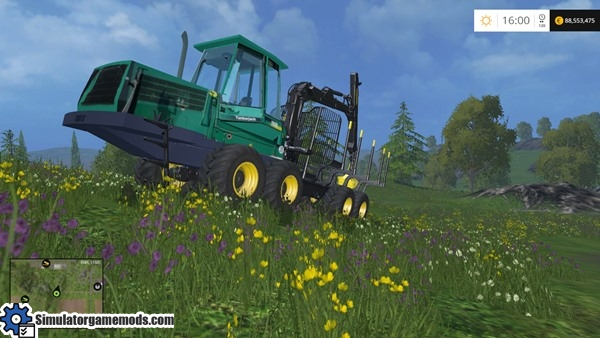 timberjack-forestry-tractor-01